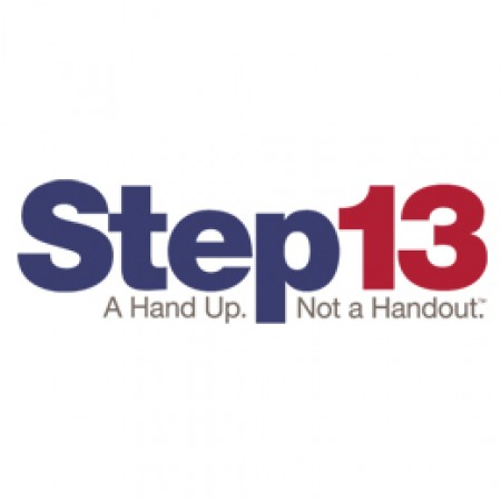Step13-450x450