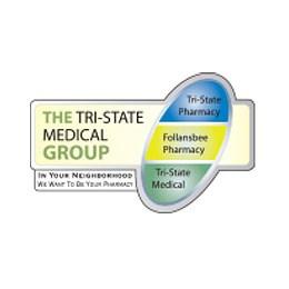 TristateMedicalGroup