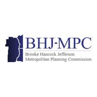 BHJMPClogo