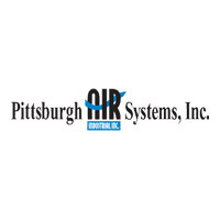 PIttAirSystems_logo
