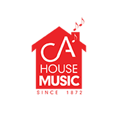 Ca music house 28 images producing house music in live for House music mp3