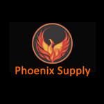 phoenixsupply2