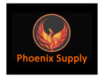 phoenixsupply_white