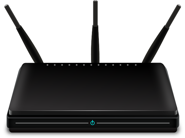 Home Router Vulnerability - scan your router to make sure you're safe!